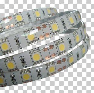 LED Strip Light Light-emitting Diode IP Code RGB Color Model PNG