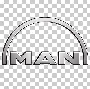 MAN SE MAN Truck & Bus Car Scattolini S.P.A. PNG