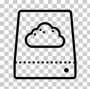 Computer Icons Cloud Storage Smiley PNG