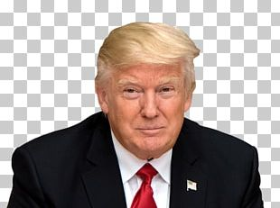 Donald Trump United States Of America President Of The United States Wig Costume PNG