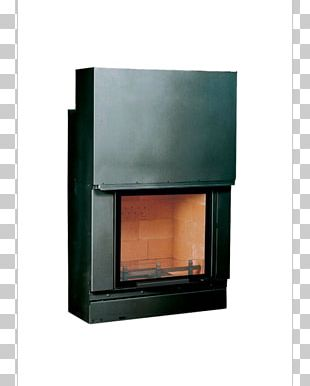 Fireplace Kostroma Wood Stoves Hearth Heat PNG