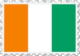Flag Of Ivory Coast Flag Of The United Kingdom National Flag Flag Of Paraguay PNG