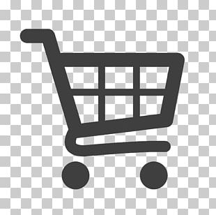Online Shopping Retail Service Price PNG