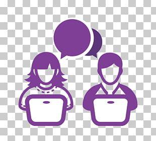 Social Media Communication Influencer Marketing Mass Media Communicatiemiddel PNG