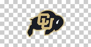 University Of Colorado Boulder Colorado Buffaloes Football Colorado Buffaloes Men's Basketball Denver Public Schools Colorado Buffaloes Women's Track And Field PNG
