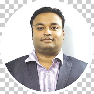 Chief Executive Businessperson Entrepreneurship Understanding Loudspeaker PNG