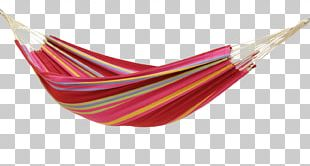 Hammock Camping Chair Bed PNG