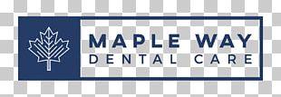 Maple Way Dental Care Dentistry Oral Hygiene Dental Public Health PNG