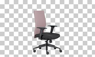 Office & Desk Chairs Swivel Chair Table Furniture PNG