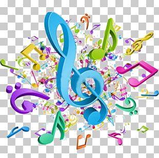 Party Fête De La Musique Martigues Bœrsch Sainte-Anne-de-la-Pérade PNG