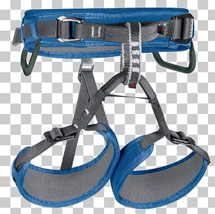Climbing Harnesses Mammut Sports Group Child Harnais Clothing PNG