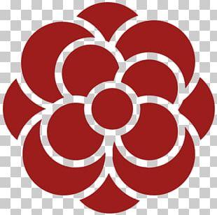 Computer Icons Petal Flower Symbol Icon Design PNG