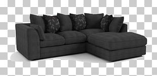 Couch Sofa Bed Living Room Chair PNG