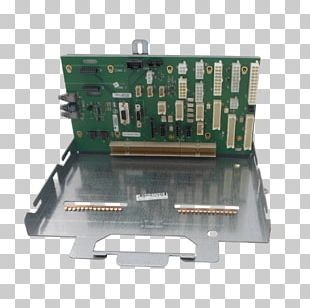 Electronics Backplane International Game Technology Printed Circuit Board Hardware Programmer PNG