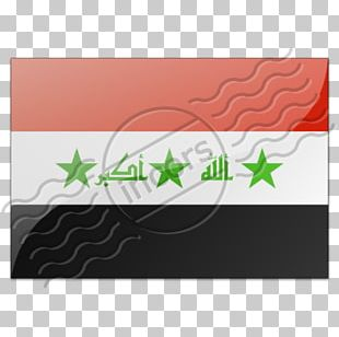 Flag Of Iraq United States Flag Of Egypt PNG