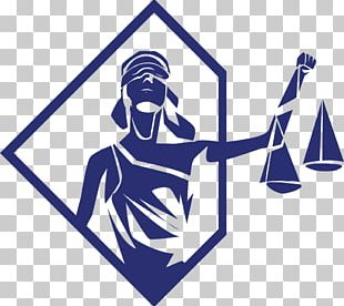 Themis Lady Justice Photography PNG