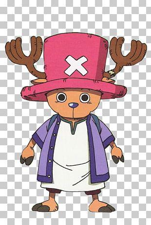 Tony Tony Chopper One Piece: Pirate Warriors 3 Monkey D. Luffy Roronoa Zoro Usopp PNG