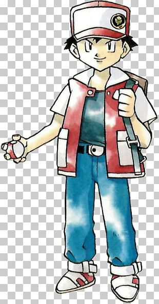 Pokémon Red And Blue Pokémon Sun And Moon Pokémon Yellow Pokémon FireRed And LeafGreen Pokémon Gold And Silver PNG