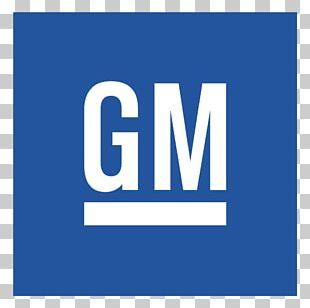 United States General Motors Car GMC Buick PNG