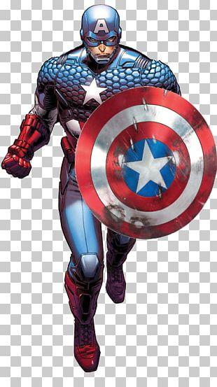 Captain America Clint Barton Iron Man Carol Danvers Marvel Universe PNG