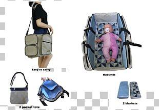 Diaper Bags Handbag Changing Tables Infant PNG