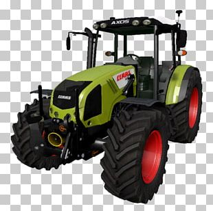 Motor Vehicle Tires Tractor Wheel Truggy PNG