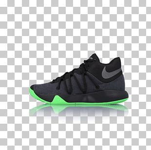 Sports Shoes Nike Kd Trey 5 V Basketball Nike Free PNG