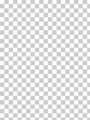 Computer Icons Black And White Color PNG