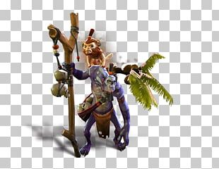 Dota 2 Counter-Strike: Global Offensive The International Witch Doctor Witchcraft PNG