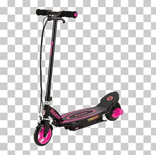 Electric Motorcycles And Scooters Electric Vehicle Razor USA LLC PNG