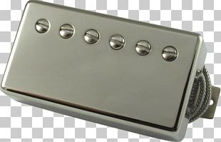 Pickup Electric Guitar Steel-string Acoustic Guitar PNG