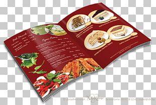 Bistro Fast Food Menu Dish Restaurant PNG