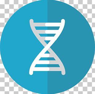 Genetics Genetic Engineering Computer Icons PNG