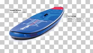 スターボード艇優先の原則 Port And Starboard Standup Paddleboarding PNG