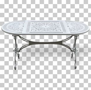 Table Bench Chair Png Clipart Adobe Illustrator Amusement