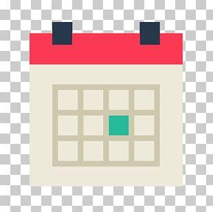 Calendar Date Online Calendar Diary Time PNG