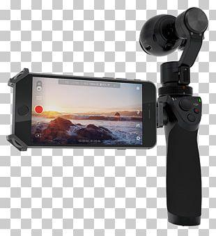 DJI Osmo Amazon.com Camera 4K Resolution PNG