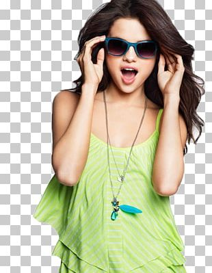 Dream Out Loud By Selena Gomez Singer-songwriter Photograph PNG