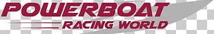 Formula 1 Powerboat World Championship Offshore Powerboat Racing Powerboating Class 1 World Powerboat Championship PNG