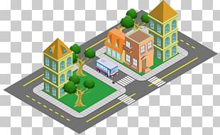 Isometric Exercise Isometric Projection Isometric Graphics In Video Games And Pixel Art Building PNG