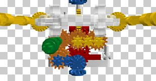Lego Technic Lego Ideas The Lego Group Lego Mindstorms PNG