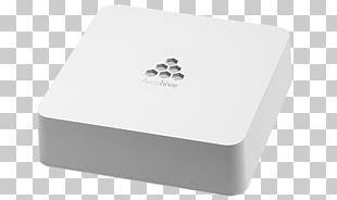 Wireless Access Points Wireless Router Product Design Electronics Accessory Multimedia PNG