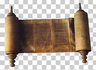Bible Judaism Torah Jewish People Hebrew Language PNG