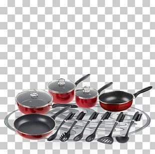 Frying Pan Tableware Pan Frying Cookware PNG