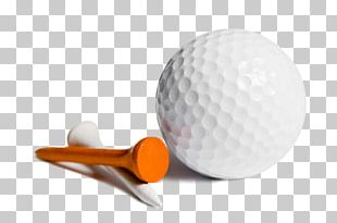 Golf Tees Golf Course Golf Balls PNG