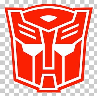 Optimus Prime Bumblebee Transformers: The Game Ironhide Autobot PNG