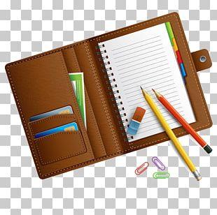 Paper Notebook Pen Office Supplies U0411u043bu043eu043au043du043eu0442 PNG