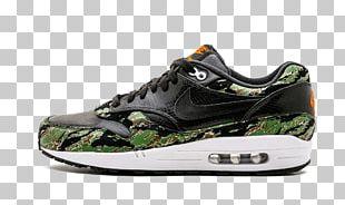 Shoe Nike Air Max Nike Free Sneakers PNG