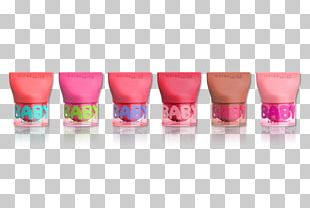 Cosmetics Lip Balm Lip Gloss Lipstick PNG