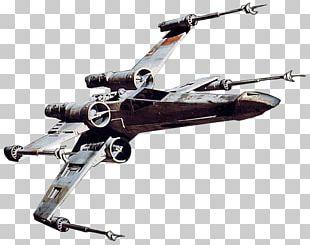 Star Wars Spaceship PNG